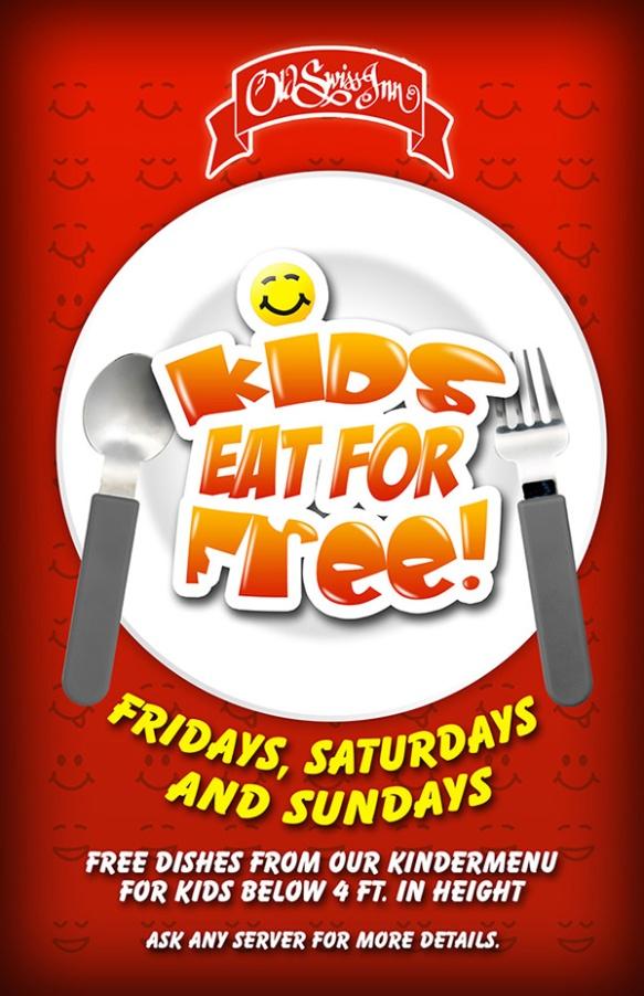 Kids-Eat-For-Free_Old-Swiss-Inn3