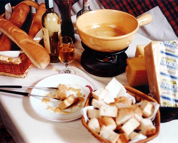 Waatlander-Cheese-Fondue