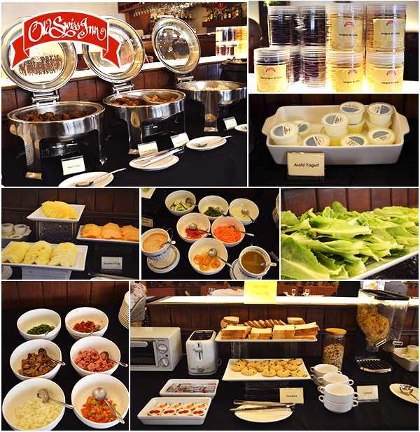 OSIR-Breakfast-Buffet