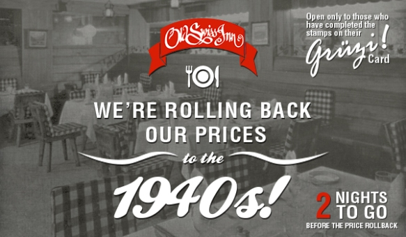 Old-Swiss-Inn-Price-Rollback-to-the-1940s-Part2