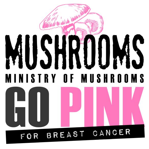mushrooms go pink_FINAL