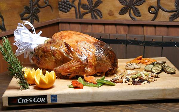 oldswissinn_roast_turkey