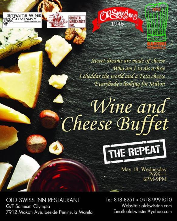wine and cheese2