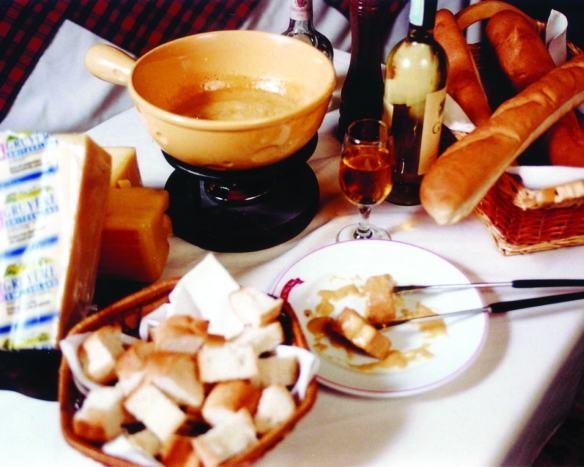 cheese-fondue-right