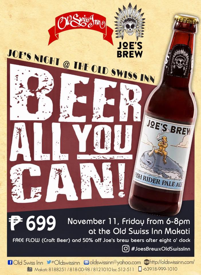 joes-beer