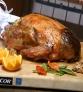 turkey vertical
